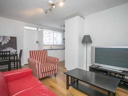 306/130A Mounts Bay Road, Perth 6000, WA Apartment Photo