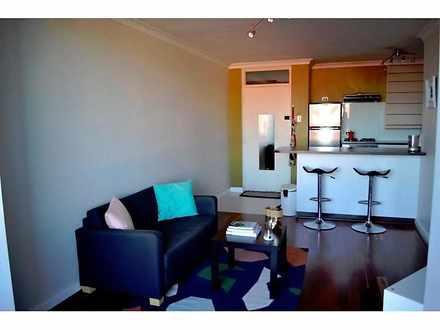 27/66 Cleaver Street, West Perth 6005, WA Apartment Photo