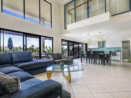 13 Ensenada Court, Broadbeach Waters 4218, QLD House Photo