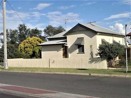 18 Pratten Street, Warwick 4370, QLD House Photo