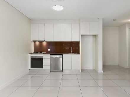 2/43 College Street, Newtown 2042, NSW Apartment Photo