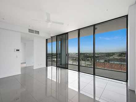 3128/33 Remora Road, Hamilton 4007, QLD Apartment Photo