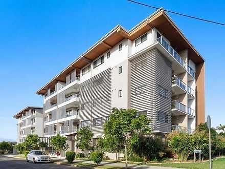 15/51-55 Lumley Street, Upper Mount Gravatt 4122, QLD Unit Photo