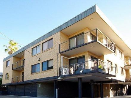 1/10 Dorinda Street, Greenslopes 4120, QLD Apartment Photo