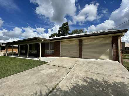 20 Bluebell Street, Caboolture 4510, QLD House Photo