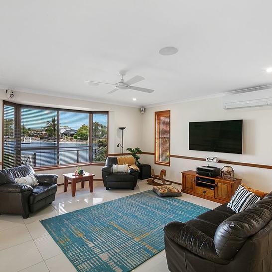 28 Yallanga Place, Mooloolaba 4557, QLD House Photo