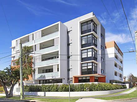19/38 Hope Street, Penrith 2750, NSW Apartment Photo