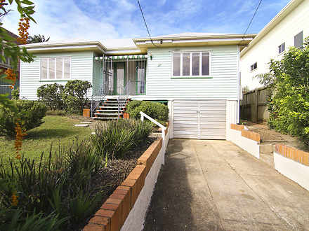 28 Galsworthy Street, Holland Park West 4121, QLD House Photo