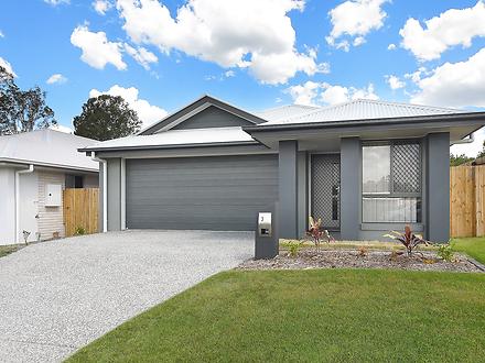 3 Hillingdon Street, Doolandella 4077, QLD House Photo