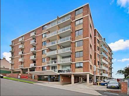 37/3 Hornsey Street, Rozelle 2039, NSW Apartment Photo