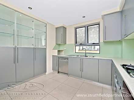 39/1-3 Hilts Road, Strathfield 2135, NSW Apartment Photo