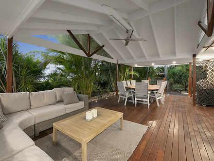 18 Port Street, Jamboree Heights 4074, QLD House Photo