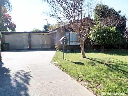 49 Geneva Crescent, Lake Albert 2650, NSW House Photo