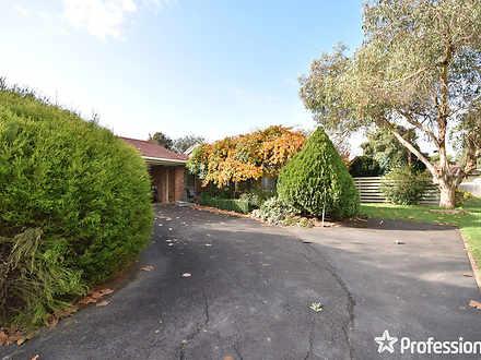 19 Summerhill Park Drive, Mooroolbark 3138, VIC House Photo