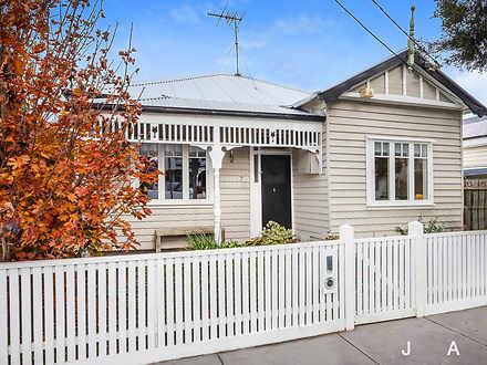 7 Jerrold Street, Footscray 3011, VIC House Photo