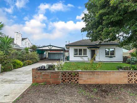 2 Britton Avenue, Tranmere 5073, SA House Photo