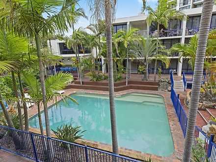 28/2877 Gold Coast Highway, Surfers Paradise 4217, QLD Apartment Photo