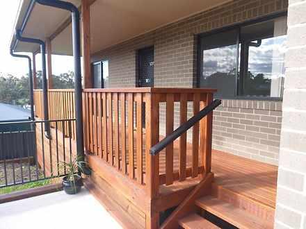 5B Thawa Close, Bega 2550, NSW House Photo