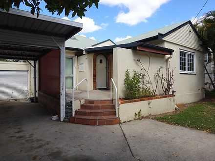 492 Stafford Road, Stafford 4053, QLD House Photo