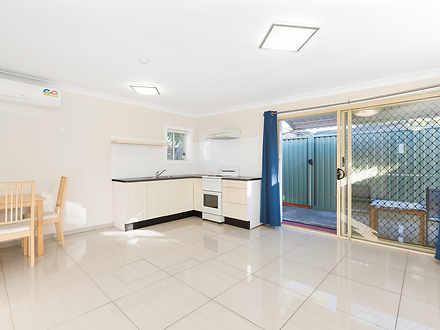 1/137 Parraweena Road, Miranda 2228, NSW Apartment Photo