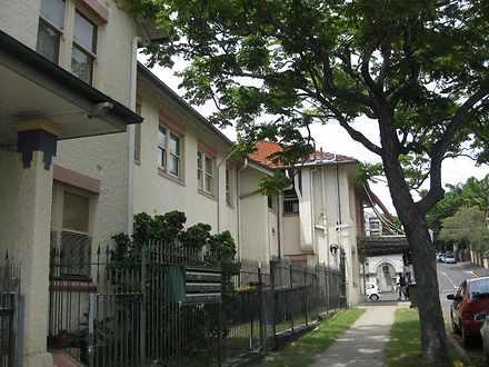 Q/544 Brunswick Street, New Farm 4005, QLD Apartment Photo