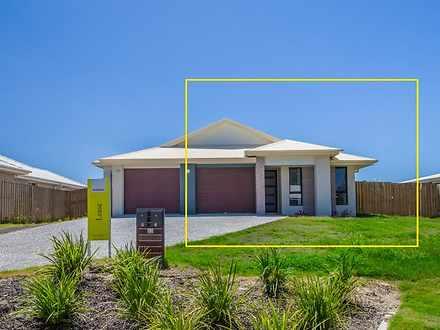 1/23 Bassett Lane, Rosewood 4340, QLD House Photo