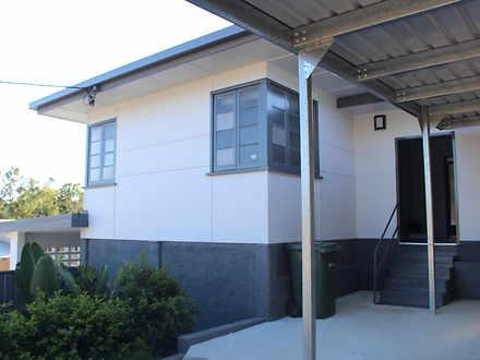 1/20 Sutherland Street, Mareeba 4880, QLD Unit Photo
