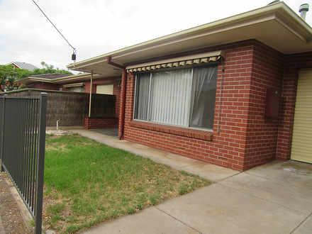 2/2 Malvern Avenue, Malvern 5061, SA Unit Photo
