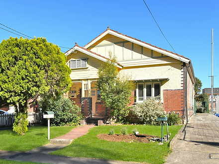 44 Cormiston Avenue, Concord 2137, NSW House Photo
