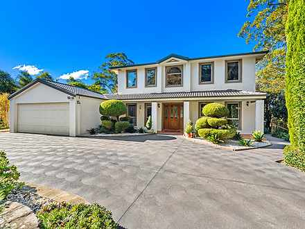 2/438 Terrigal Drive, Terrigal 2260, NSW House Photo