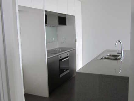 22/17 Eucalyptus Drive, Maidstone 3012, VIC Apartment Photo