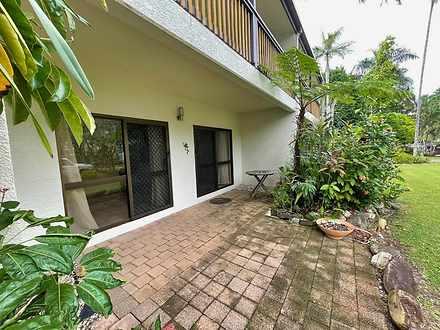 3 TAMARIND/5 Tropic Court, Port Douglas 4877, QLD Apartment Photo