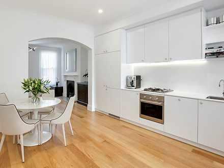 39A Albion Avenue, Paddington 2021, NSW Unit Photo