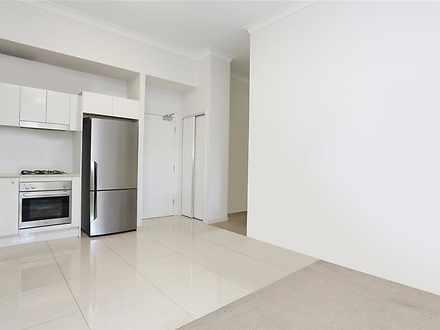 3/15 Playfield Street, Chermside 4032, QLD Apartment Photo