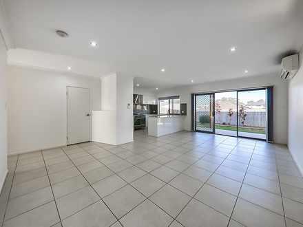 12 St Helens Crescent, Warner 4500, QLD House Photo