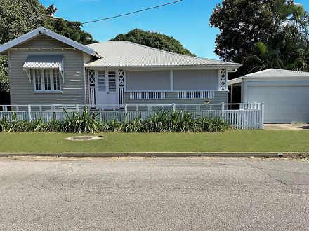 2 Tenth Avenue, Railway Estate 4810, QLD House Photo