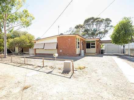 28 Batty Street, Port Pirie 5540, SA House Photo