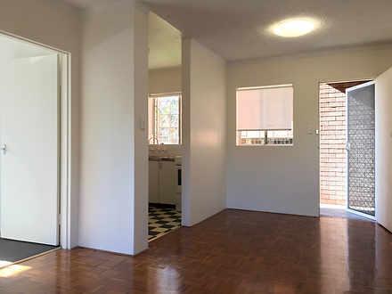 3/9 Trade Street, Newtown 2042, NSW Unit Photo