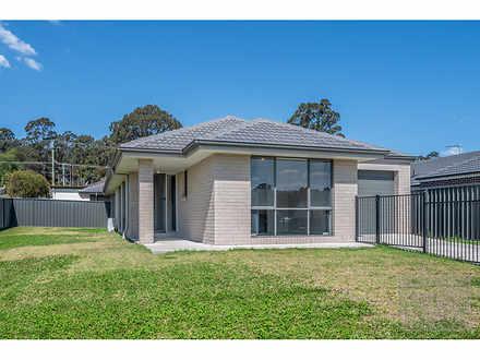 325 Wollombi Road, Bellbird Heights 2325, NSW Duplex_semi Photo