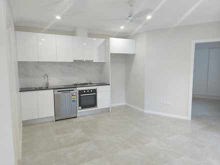 3A Chile Place, Seven Hills 2147, NSW Flat Photo