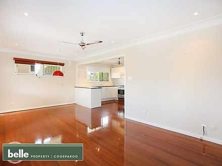 12 Lingard Street, Coorparoo 4151, QLD House Photo