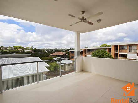 8/64 Pembroke Road, Coorparoo 4151, QLD Apartment Photo