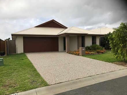 7 Stately Crescent, Narangba 4504, QLD House Photo