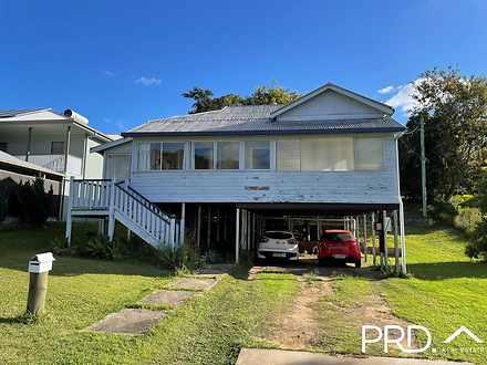 53 Colin Street, Kyogle 2474, NSW House Photo