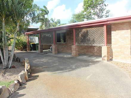2 Muldoon Court, Eimeo 4740, QLD House Photo