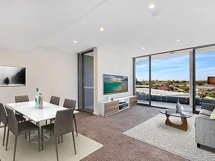 203/528-538 Rocky Point Road, Sans Souci 2219, NSW Apartment Photo