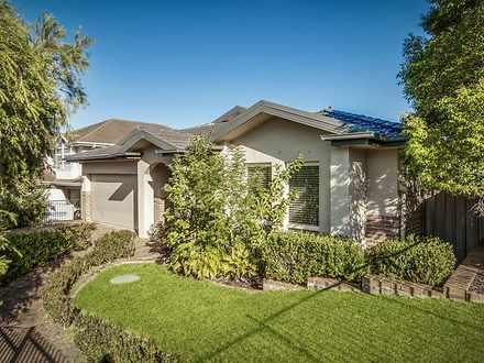 31 Stan Johnson Drive, Hamlyn Terrace 2259, NSW House Photo