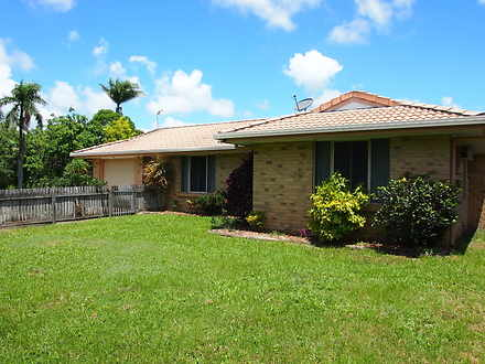 1/7 Pugsley Street, Walkerston 4751, QLD House Photo