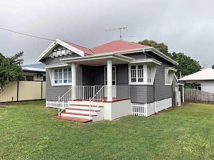 115 Robert Street, Atherton 4883, QLD House Photo