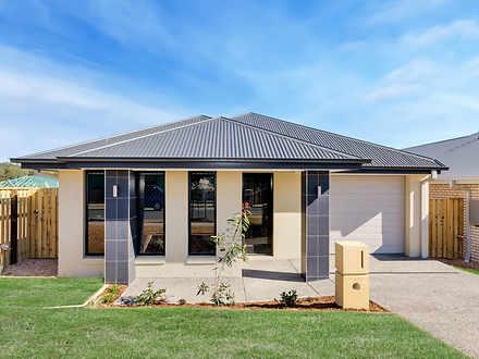 26 Amity Way, South Ripley 4306, QLD House Photo